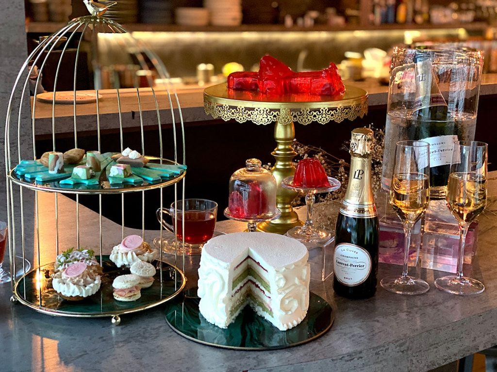 Cakes-of-Versailles-High-Tea