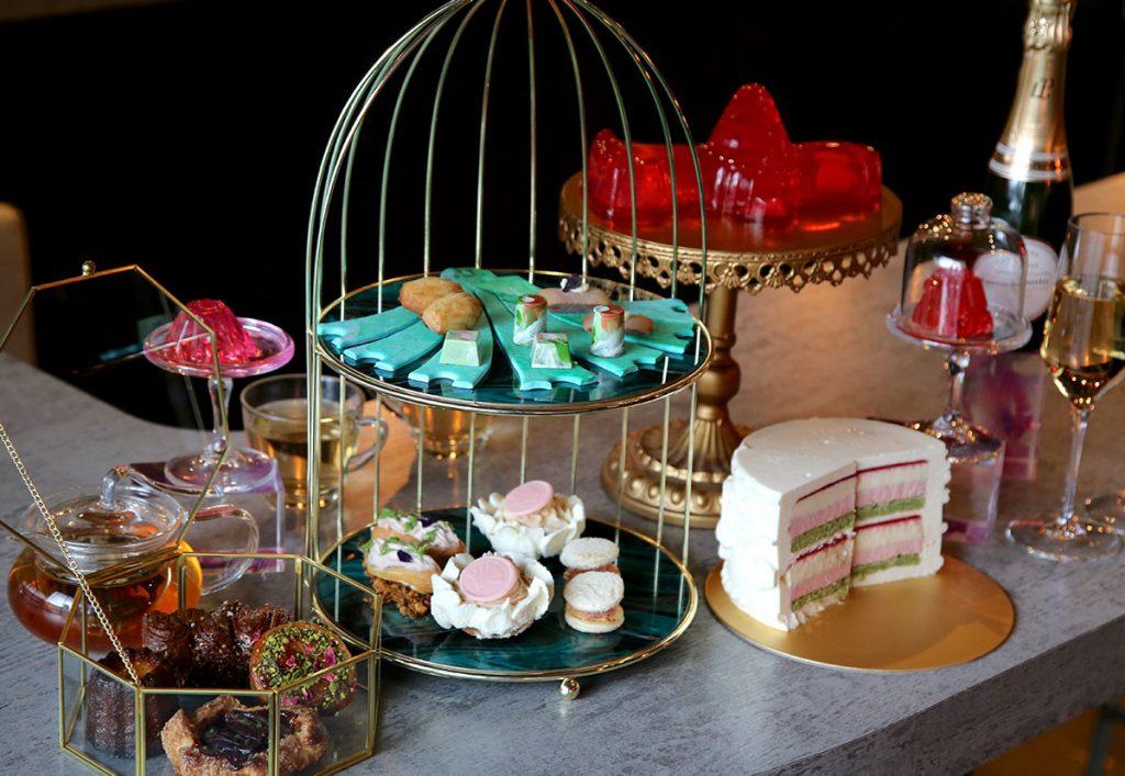 Cakes-of-Versailles-High-Tea-Menu