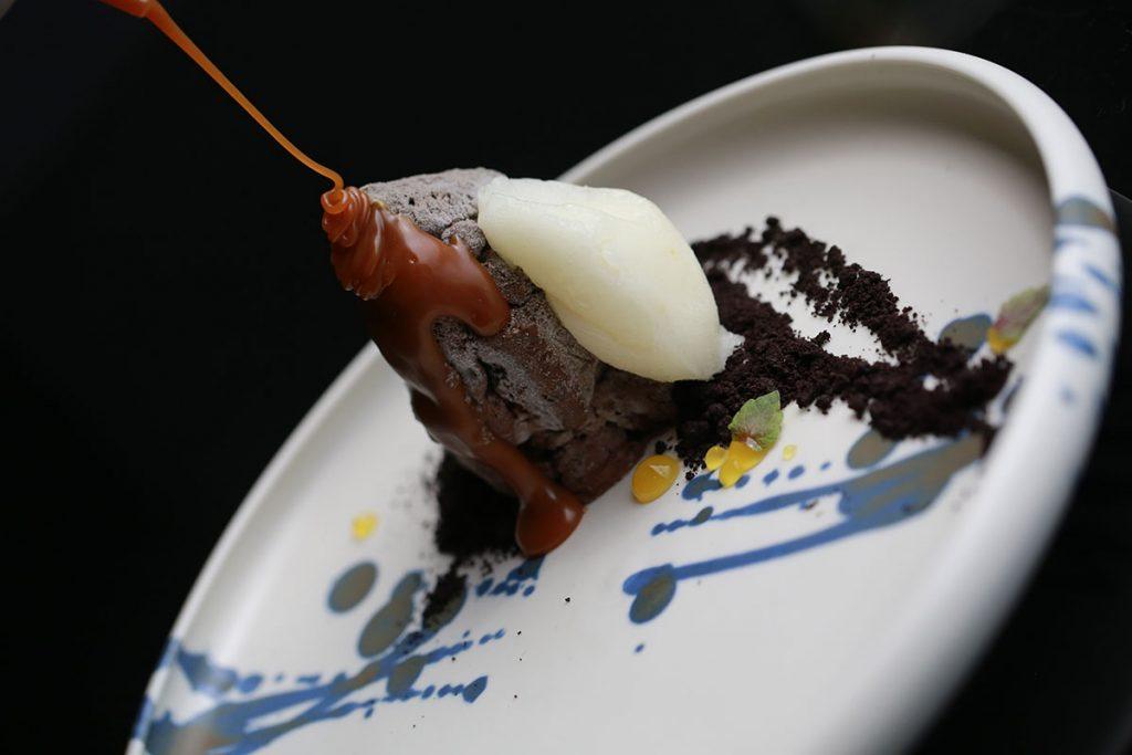 Chocolate-H20_Signature-dessert