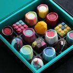 Jw-Chocolates-box-of-16