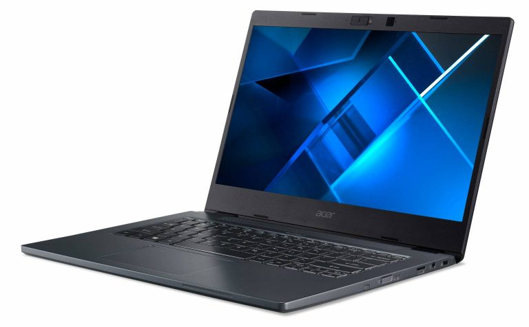 acer--TravelMate-Notebook-Series