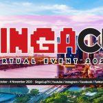 eSingaCup 2020