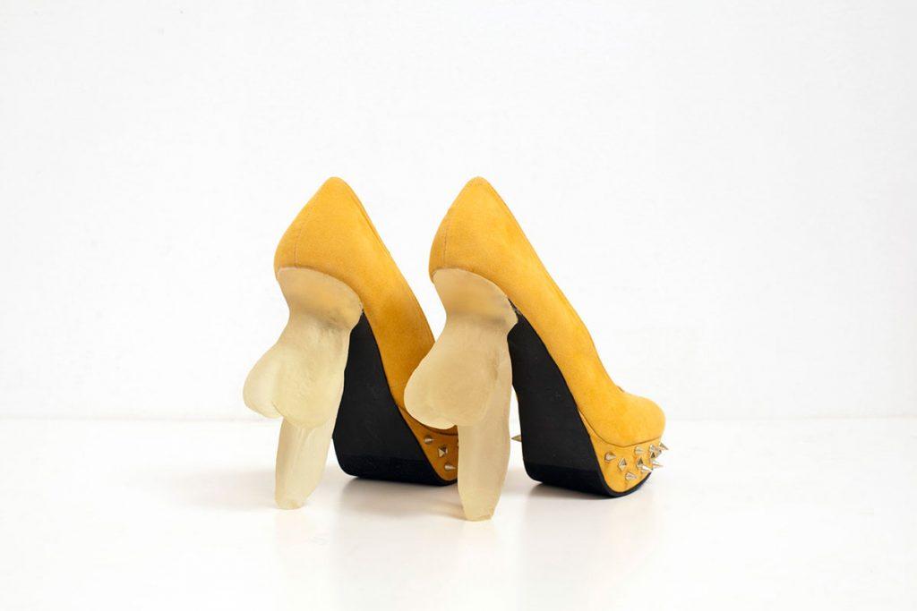 liao_2013_Soft-Heeled-Shoes_01