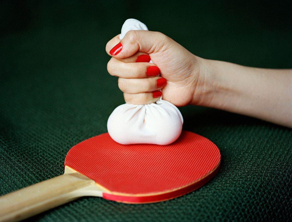 liao_2013_ping-pong-balls
