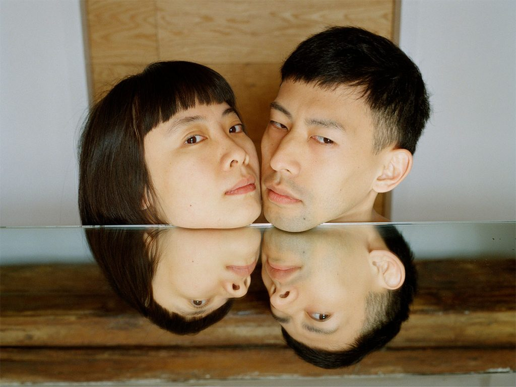 liao_2019_Two-Heads