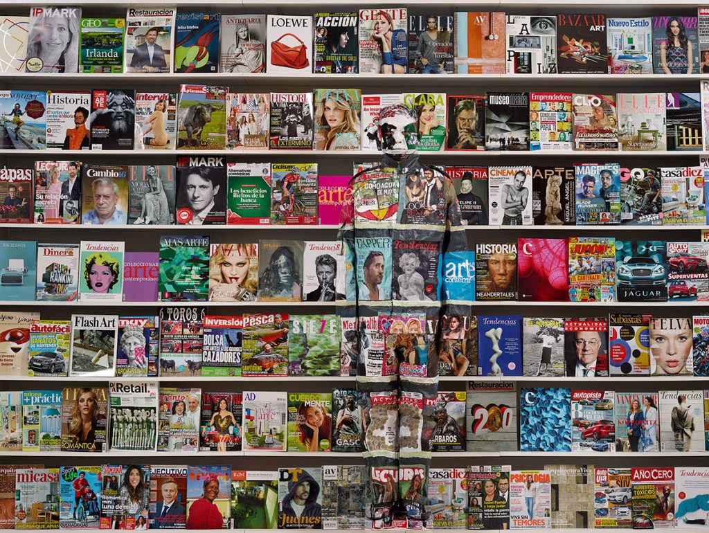 liu-bolin---Spain-Magazine