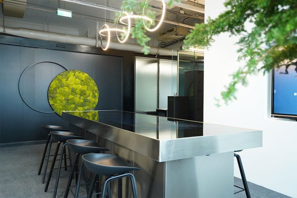 Open House Taipei – Open Taiwan Design Research Institute (TDRI)