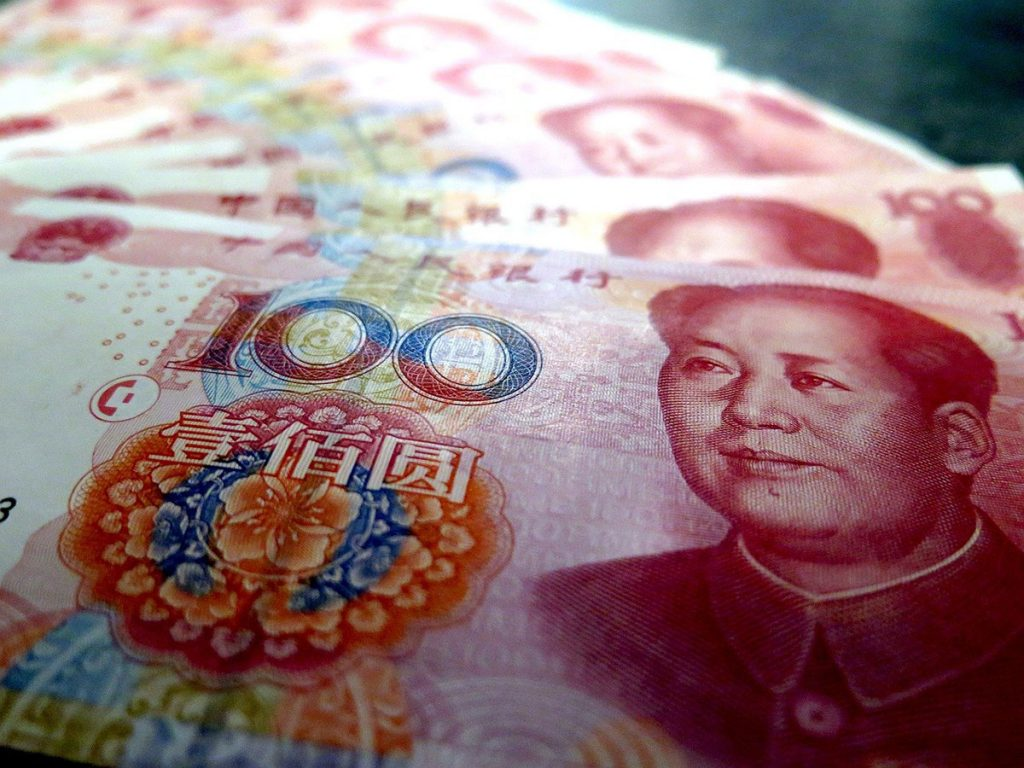 , Gambling Laws in China: Essential Facts