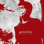 Joshua Wong jailed