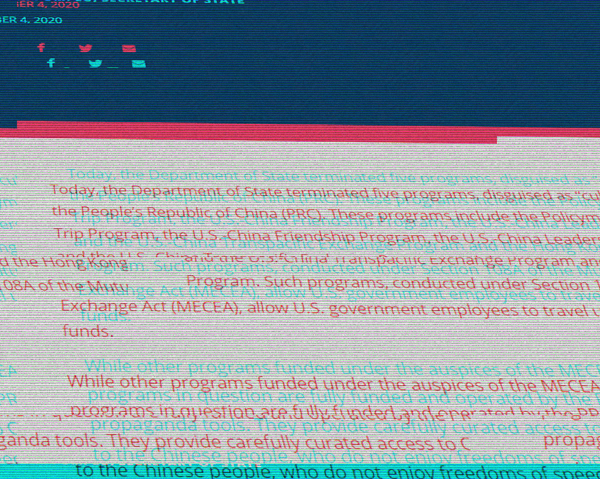 Termination-of-PRC-Funded-Propaganda-Programs
