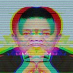 China orders Alibaba founder Jack Ma to rectify 'illegal activities'