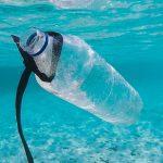 China measures against single-use plastics
