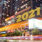 Security Industry Trends 2021