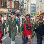 , Race for Spring Festival blockbusters starts Friday