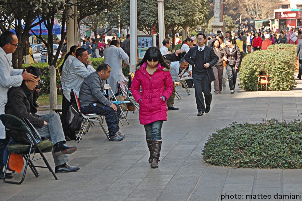 Blind-Masseurs-in-China