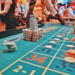 Live Casino games: Advantages & How To Play