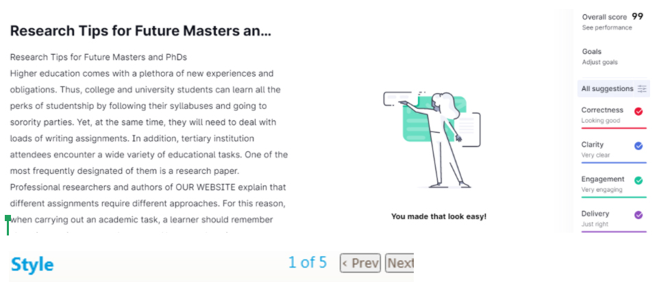 Research-Tips-for-Future-Masters-and-PhDs-3