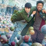 , Detective Chinatown 3 continues to top China box office