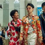 , Record holiday sales herald Chinese film market's bullish recovery