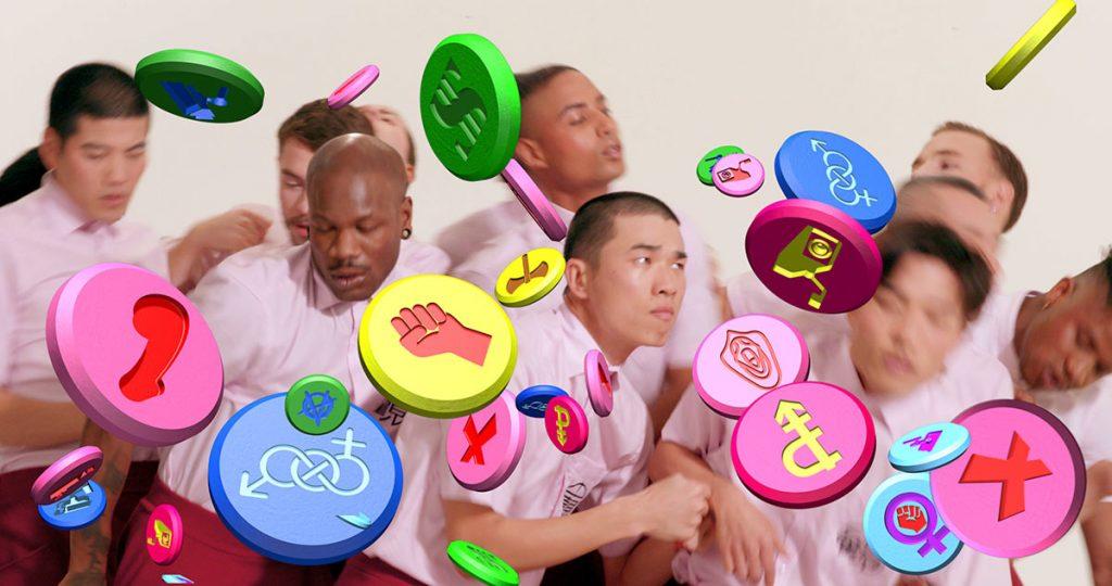 shu lea cheang 00x-pills