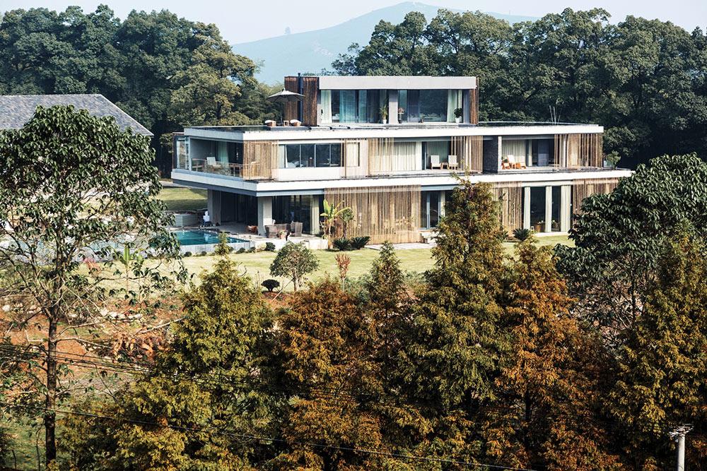 Anadu-Resort-architecture