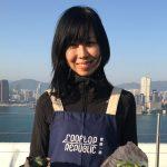 Michelle-Hong