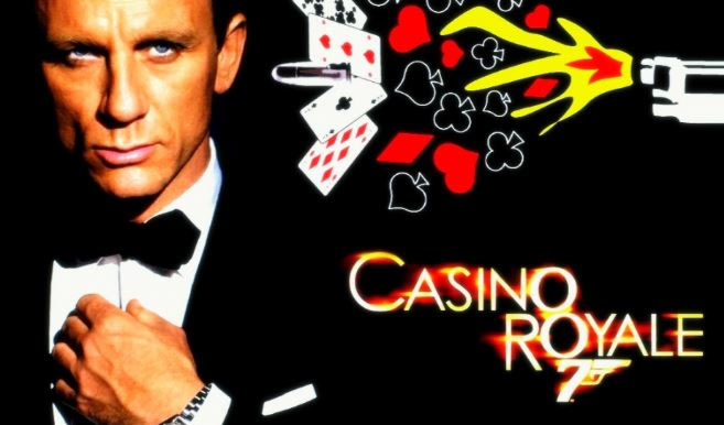 5-Best-casino-movies
