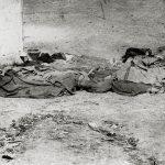 chinese-massacre-1871