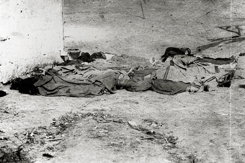 chinese-massacre-1871