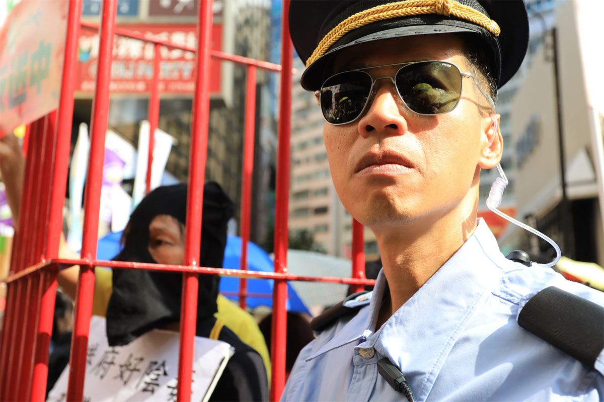 HK-to-CN-kacey-wong protest art