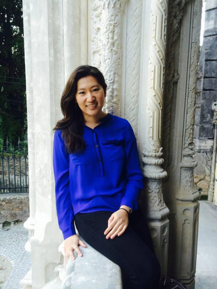 Julia-Chang-Wang