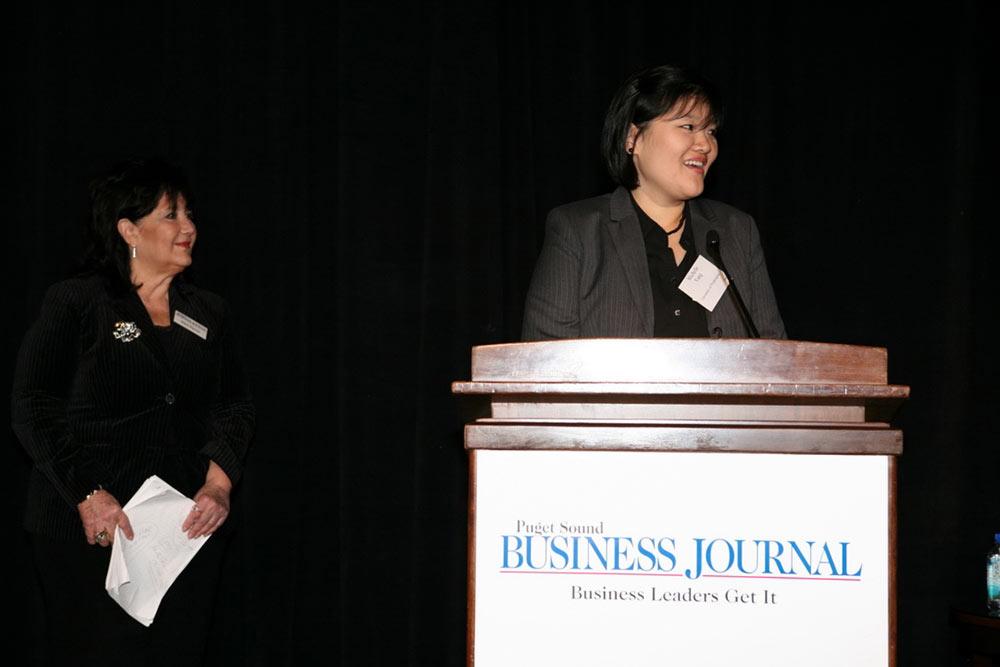 Puget-Sound-Business-Journal