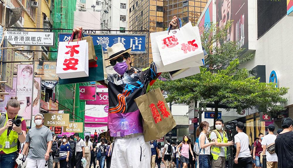 HK-to-CN-kacey-wong kacey wong