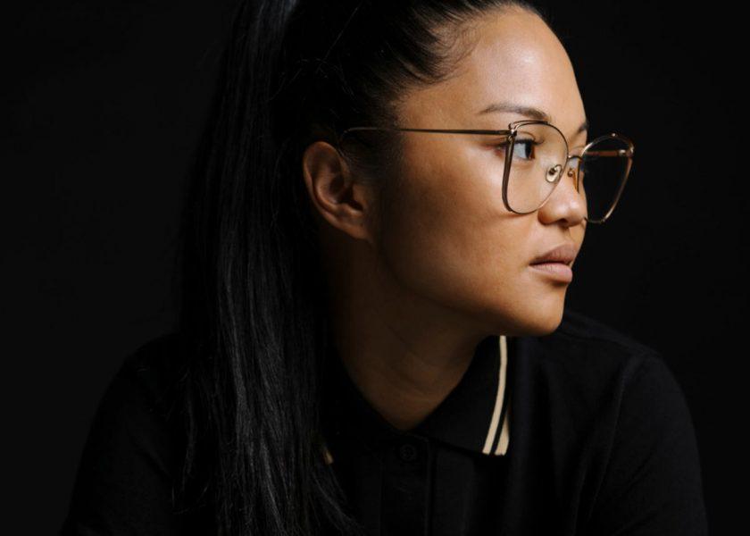 Interview with Set Designer Tina Fung