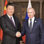 Treaty-of-Good-Neighborliness,-Friendship-and-Cooperation-xi-jinping-putin