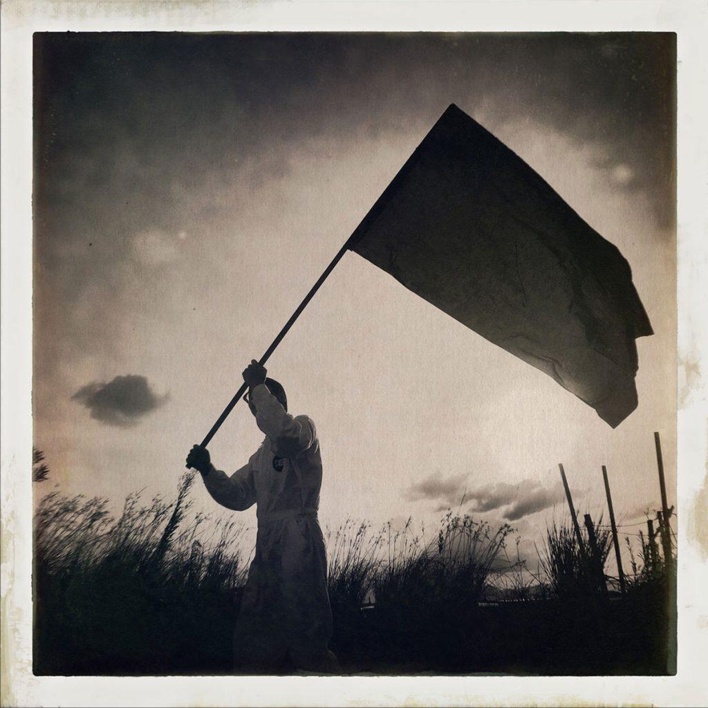 black-flag-kacey-wong