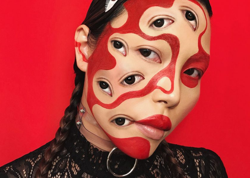 Interview with Makeup Artist Mimi Choi