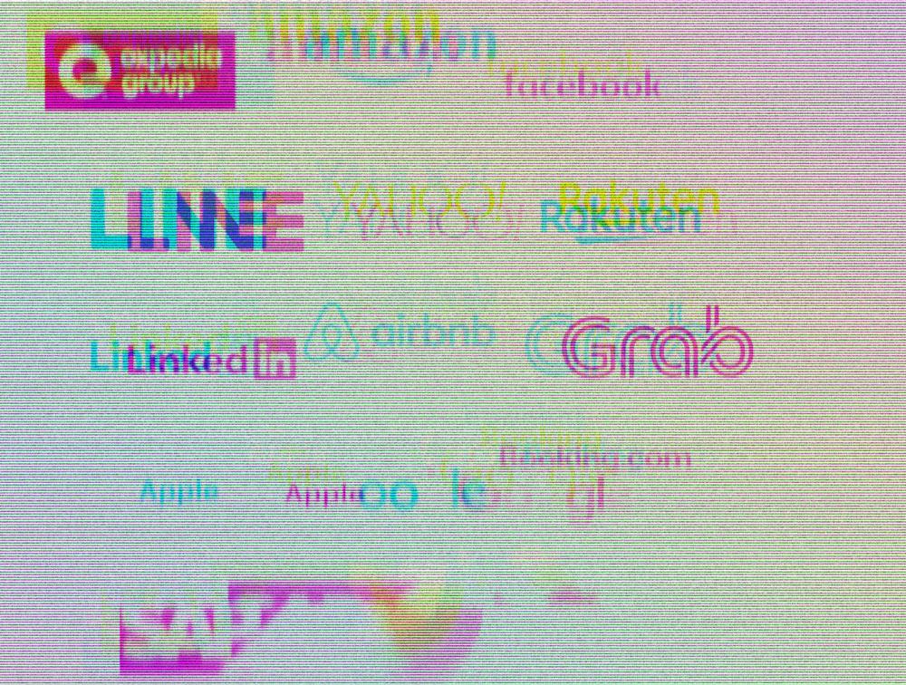 Asia-Internet-Coalition hong kong