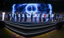 Shanghai to Build International Digital Advertising Capital, Boost Industry's Regional Integration