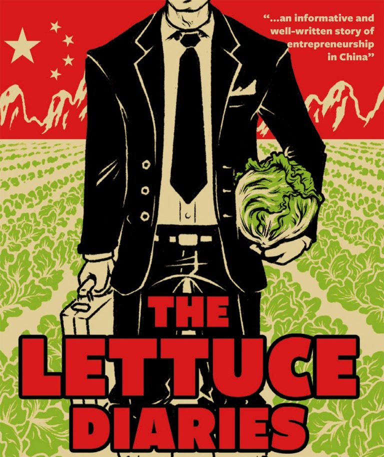 The-Lettuce-Diaries-Cover