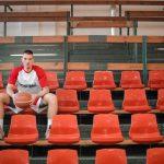 The-NBA's-China-Problem