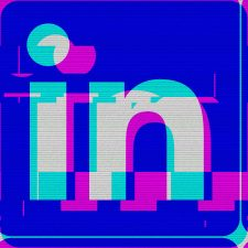 """Microsoft to shut down LinkedIn in China due to a """"more challenging operating environment"""""""