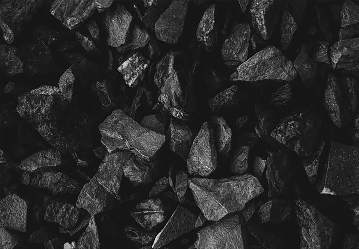 china-coal-production