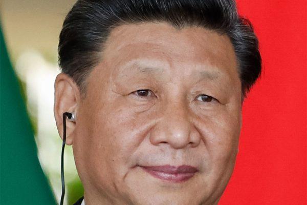 China-Taiwan tensions, Xi Jinping vows reunification with Taiwan