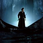 Movies by Release Date: 2010 − Letter D