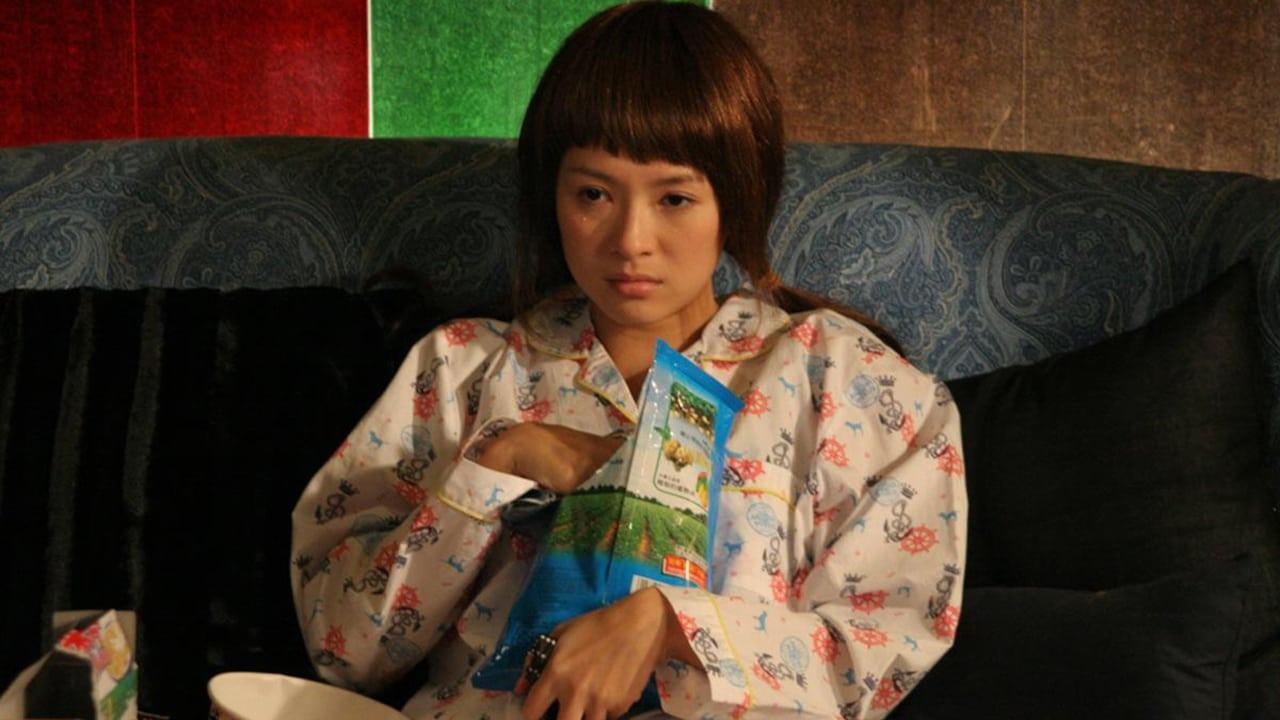 Michelle Pettigrove,Leah Dizon (b. 1986 Non-Japanese, American-born. Erotic picture Eva Henger,Charlbi Dean Kriek RSA