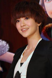 Amber_Kuo