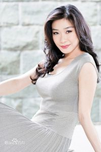 Angie Cheung Nude Photos 16