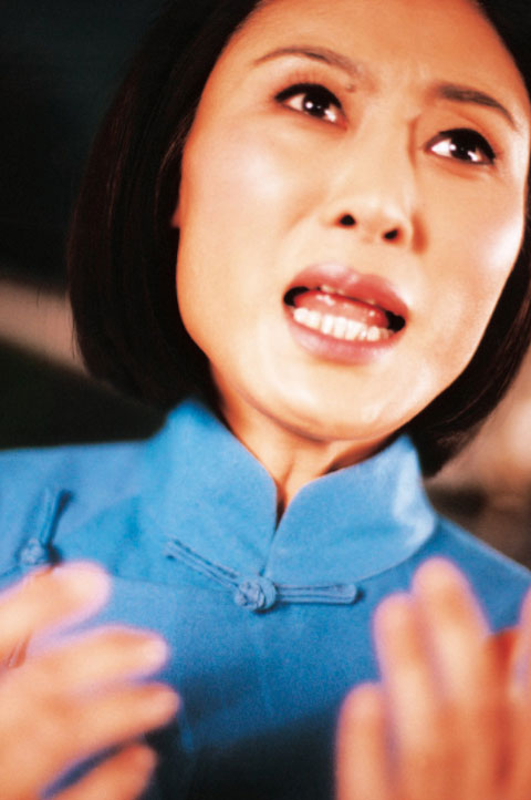 jiang-jie-sister-jiang