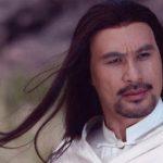 Elvis-Tsui-images-bio-filmography-001